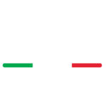 Qdesk México powered by LARC Industries